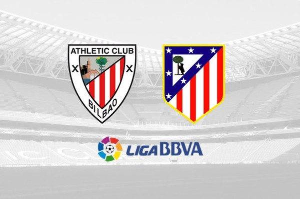 Prediksi Athletic Club VS Atletico Madrid 21 September 2017