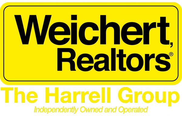 Weichert, Realtors – The Harrell Group | Homes for sale in Fort Worth Tx