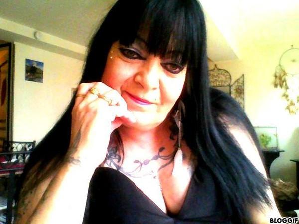 Blog de mon-coeur-bat