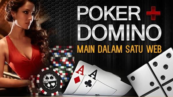 Situs Judi QQ Poker Bonus Deposit
