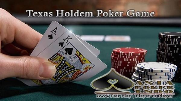 Game Poker Online Yang Hasilkan Uang Asli – Bandar Poker Online Resmi Indonesia