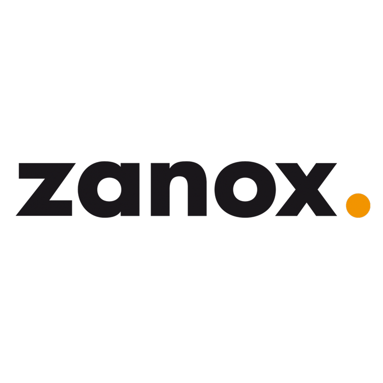 The leading affiliate marketing network in Europe – zanox.com