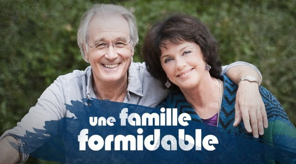 Blog de Unefamilleformidable4449