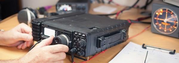 ANFR-Envoi des titres relatifs à la licence radioamateur 2016