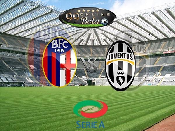Prediksi Bologna Vs Juventus 27 Mei 2017
