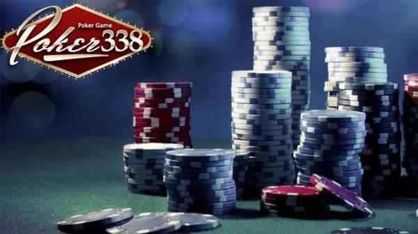 Domino QQ Online Bank Terlengkap | Promo Poker Online Terbaru Bonus Terbesar