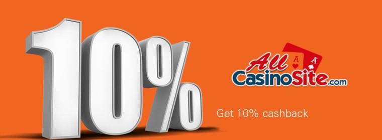 10% CASHBACK AT BRUCE LEE SLOT AT PADDY POWER GAMES