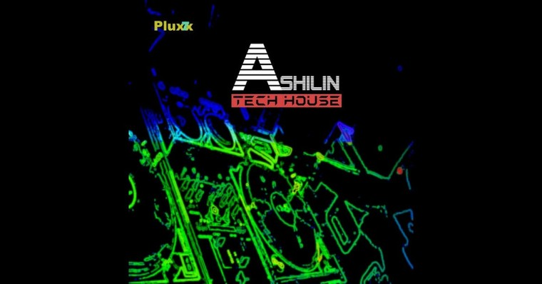 "Preview buy and download songs from the album Ashilin - Single including ""Ashilin."" Buy the album for $0.99. Songs start at $0.99."