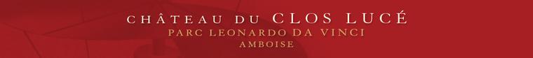 Concours 3D Da Vinci - Découvrirle Clos Lucé - Château du Clos Lucé