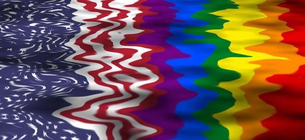 La tuerie d'Orlando va exacerber la haine des gays contre les musulmans