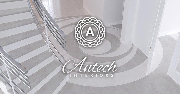 Antech Interiors: Precision Architectural Flooring & Accents