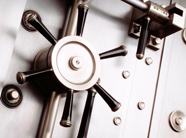 5 Myths of Banking Secrecy, Debunked