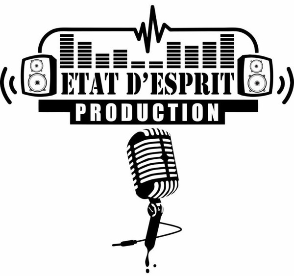 Etat d'esprit Production