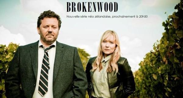 Blog de Brokenwood49