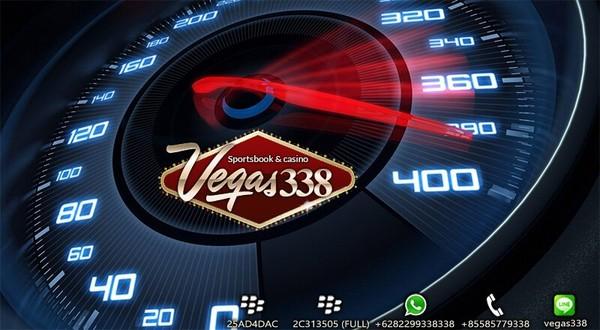 Agen Live Casino Limit Taruhan Terbesar