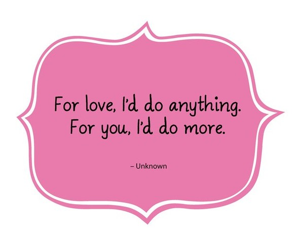 Amazing outstanding tips on valentines day quotes for wife - NICE PLACE TO VISIT