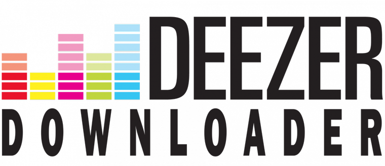 Deezer Downloader ⬇️⬇️⬇️ Fetch/Download MP3 from Deezer FREE!