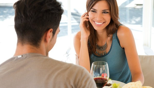 A Review Of My Dating Experiences Using The Girlfriend Activation System | Dating Journal