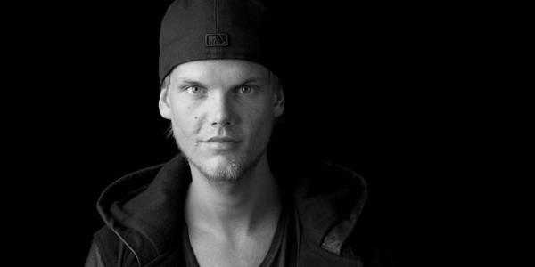 """Le DJ Avicii est décédé à l'âge de 28 ans: """"Tellement triste, tellement tragique"""""""