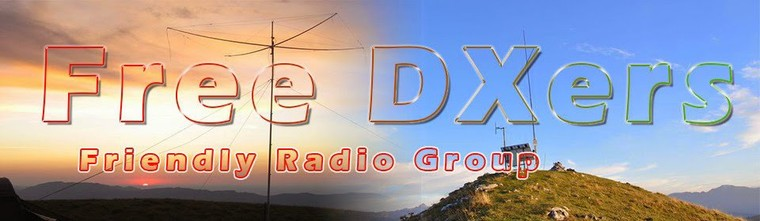 14FDX015: Dx Group 11m