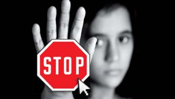 Pétition «Stop au harcèlement sur internet» - BICE - ONG de protection des droits de l'enfant