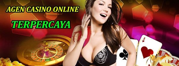 Agen Casino Online Terbaik di Indonesia