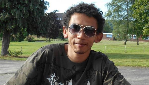 Antoine Bourdouxhe aperçu à Aix : l'enquête continue