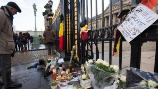 Décès de la reine Fabiola: le programme de 6 jours de deuil national - RTBF Belgique