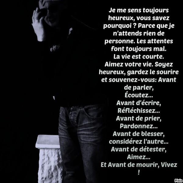 Image - mc mc - Blog de jean-pierre729