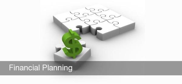 Blogs :: financialadvisor