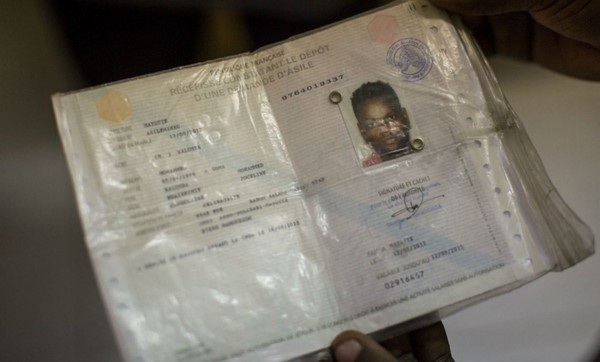 Mayotte, la bombe migratoire qui vient... et que l'Etat laisse venir - Causeur