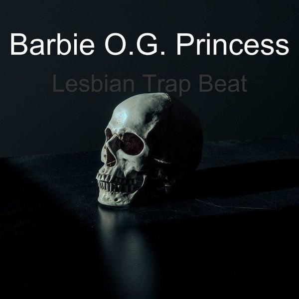 Barbie O.G. Princess