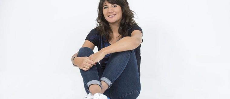 """Estelle Denis (D8) revient sur son expérience chez TF1 : """"J'étais mal à l'aise"""""""