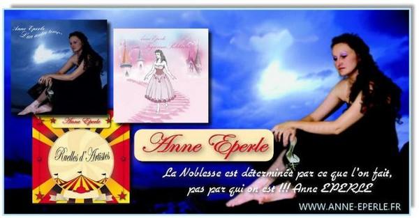 Chansons françaises-Chansons à Textes