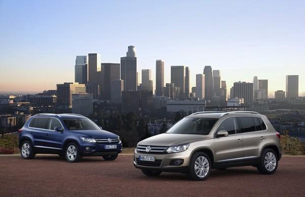 Luxembourg sues Volkswagen Group