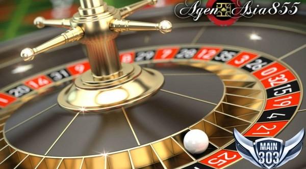Cara Bermain Casino Online Asia855 |