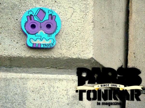 Tarek   Street Culture ...