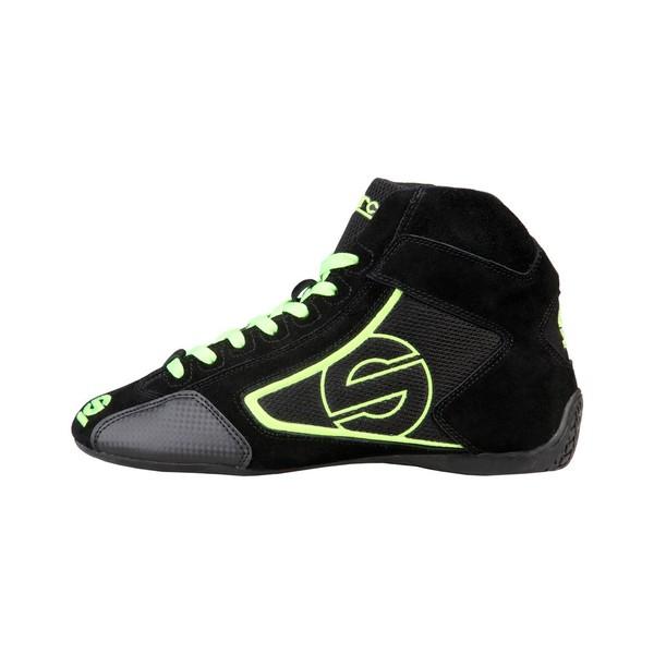 Sparco YAS-MID - Sneakers | Wordans.fr