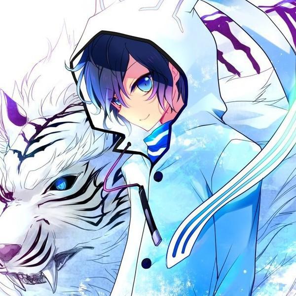 ☆Manga Anime Drama☆