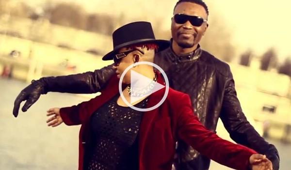 N-ZI ft FOXY DANA - BOOM BOOM RAKATATA | vidéos | spotboxlive.com