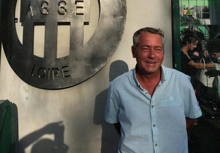 AS Saint-Etienne : la justice saisit les parts d'Adao Carvalho, actionnaire du club à 22%