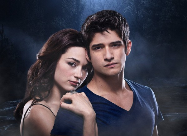Blog de TeenWolf44330