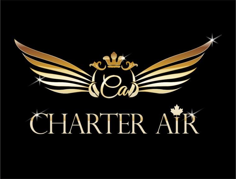 charterair