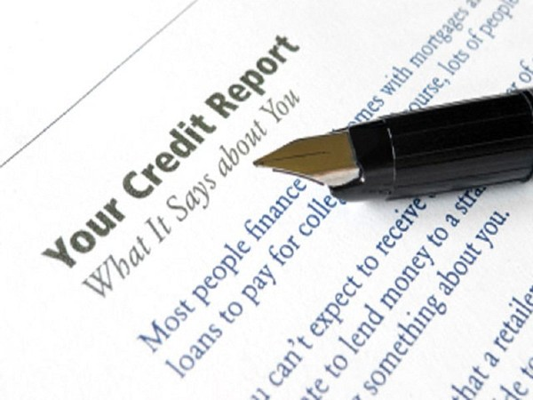 Access Your GOVT Free Credit Report - cheapjerseys.com.co