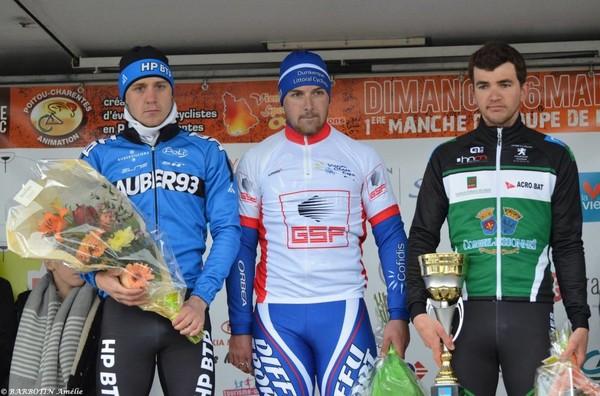 Vienne Classic 14 ème édition, coupe de France DN3, résultats - Evenot (Dunkerque Littoral) a remporté la première manche de la Coupe de France DN3 devant Zimine (CM Aubervilliers 93) et Noël...
