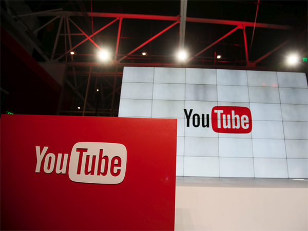 Playback from a specific time - 9 things you didn't know you can do on YouTube - The Economic Times