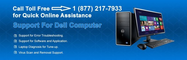 #18772177933 Dell Computer Support Phone Numbers