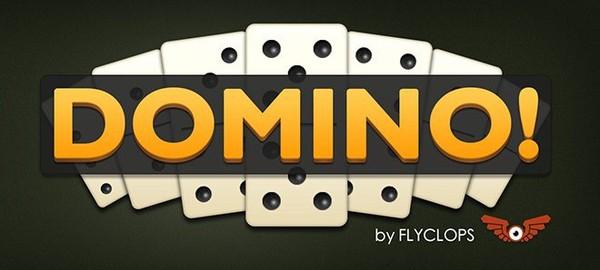 Bermain Judi Kartu Domino di Agen Judi Domino Bonus Besar yang Melimpah