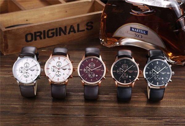 Cheap Watches Online for Sale, Buy Cheap Chinese Watches in Bulk