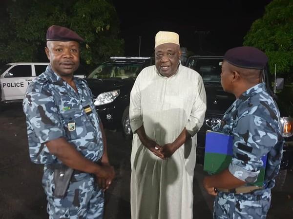 Anjouan: l'armée sème le chaos dans le quartier de Mpagé | | Comores Infos